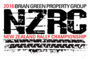 2016NZRC_OfficialLogo_ROWtile