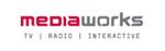 MediaWorksLogo
