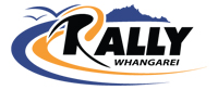 NZ TV to air International Rally of Whangarei | :: International Rally of Whangarei ::