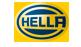 Sponsor_HELLA
