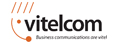 Sponsor_VITELCOM