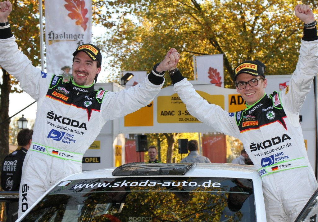 160331 ŠKODA to defend APRC title - F Kreim_rs
