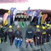 2020 International Rally of Whangarei still poised to run